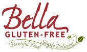 bella-gluten-free1