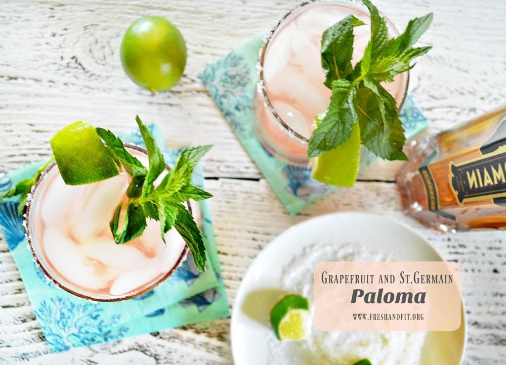 Paloma Main Image