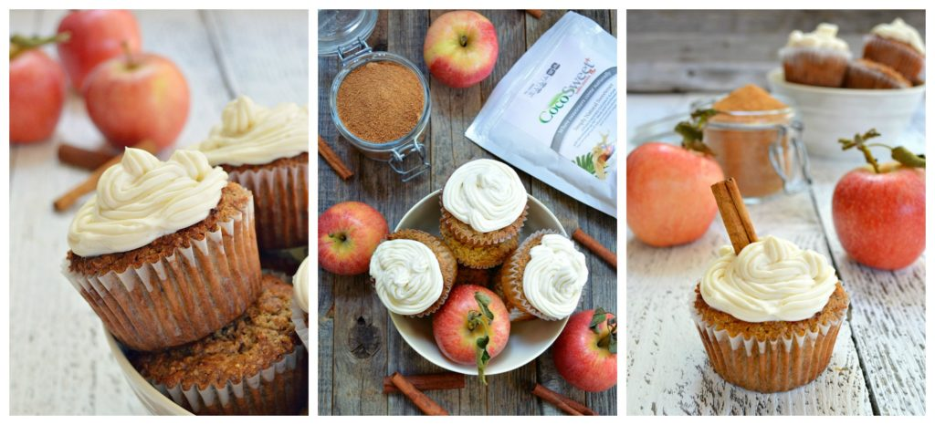 apple-cinnamon-cupcakes