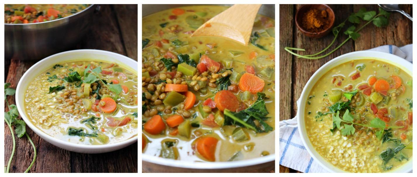 curry-lentil-vegetable-soup-2